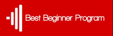 best beginner