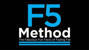 LS F5 Method-01
